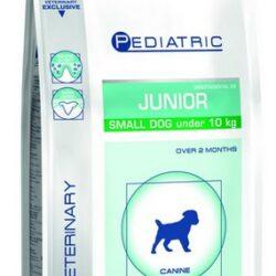 Royal Canin Vet Care Nutrition Small Junior Digest & Dental 29 2kg-1