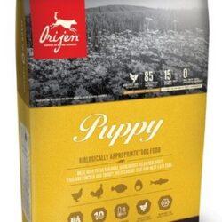 Orijen Puppy 2kg-1