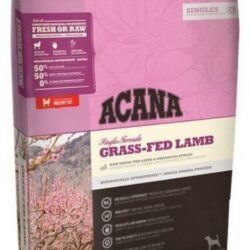 Acana Grass-Fed Lamb 6kg-1