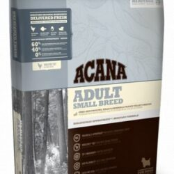 Acana Adult Small Breed 6kg-1