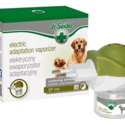 Dr Seidel Ewaporyzator adaptacyjny dla psów 37ml-1