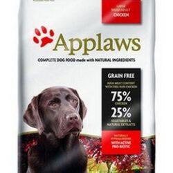 Applaws Adult Dog Large Breed Kurczak 7,5kg-1