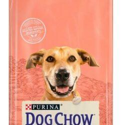 Purina Dog Chow Light Turkey 14kg-1