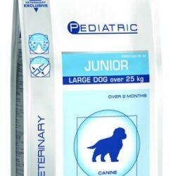 Royal Canin Vet Care Nutrition Large Junior Digest & Osteo 30 14kg-1