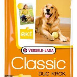 Versele-Laga Bento Kronen Oke Duo Krok 20kg-1