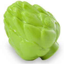 Planet Dog Karczoch zielony [68781]-1