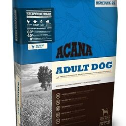 Acana Adult Dog 11,4kg-1