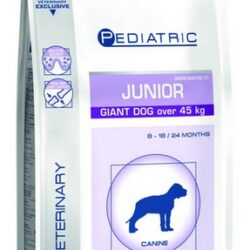 Royal Canin Vet Care Nutrition Giant Junior Digest & Osteo 31 14kg-1