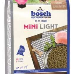 Bosch Mini Light 1kg-1