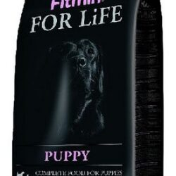 Fitmin Dog For Life Puppy 3kg-1