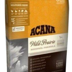 Acana Wild Prairie Dog 6kg-1
