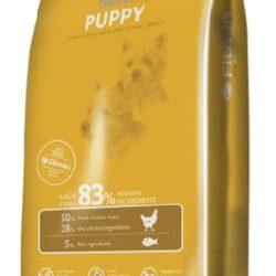 Fitmin Dog Mini Puppy 3kg-1