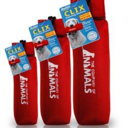 Clix Aport treningowy miękki Small-1