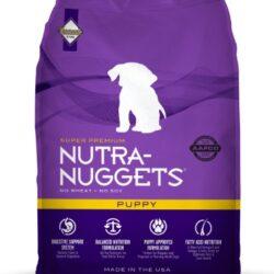 Nutra Nuggets Puppy Dog 3kg-1