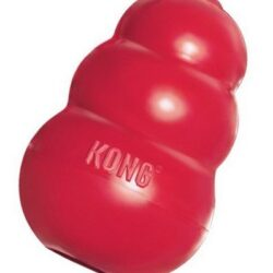 Kong Classic X-Large 10cm [KXL]-1