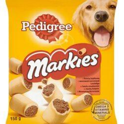 Pedigree Markies 150g-1