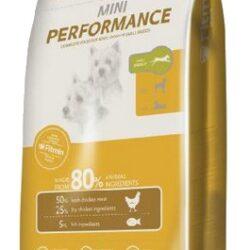 Fitmin Dog Mini Performance 3kg-1