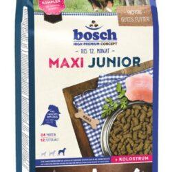 Bosch Maxi Junior 1kg-1