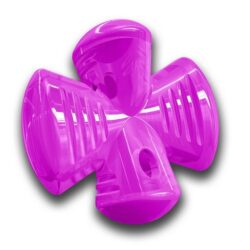 Bionic Stuffer purpurowy [30087]-1