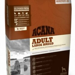Acana Adult Large Breed 11,4kg-1