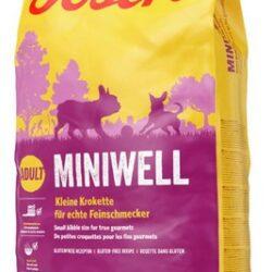 Josera Emotion MiniWell Adult 15kg-1