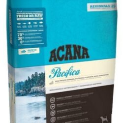 Acana Pacifica Dog 11,4kg-1