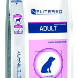 Royal Canin Vet Care Nutrition Neutered Adult Weight & Skin 28 10kg-1