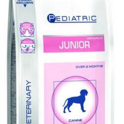 Royal Canin Vet Care Nutrition Junior Digest & Skin 29 4kg-1