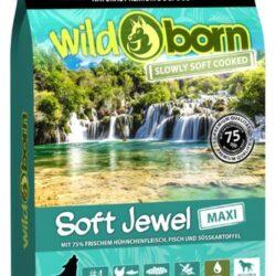 Wildborn Soft Jewel Maxi 4kg-1