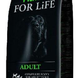 Fitmin Dog For Life Adult 3kg-1