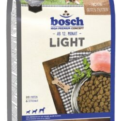 Bosch Light 1kg-1