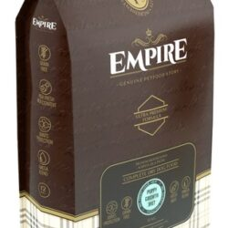Empire Dog Puppy Growth Diet 12kg-1