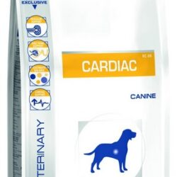 Royal Canin Veterinary Diet Canine Cardiac EC26 14kg-1