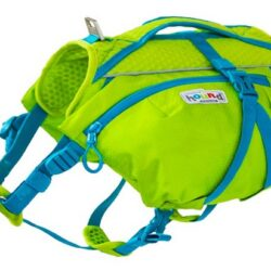 Outward Hound Crest Stone Explore Pack plecak dla psa small/medium [22077]-1