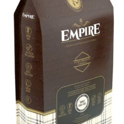 Empire Dog Adult Daily Diet 12kg-1