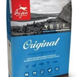 Orijen Original 11,4kg-1