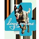 Sklep z artykułami dla psów