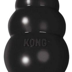 Kong Extreme Small 7cm [K3]-1