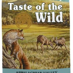 Taste of the Wild Appalachian Valley Small 12,2kg-1