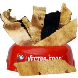 Vector-Food Suszona wołowina z sierścią 100g-1