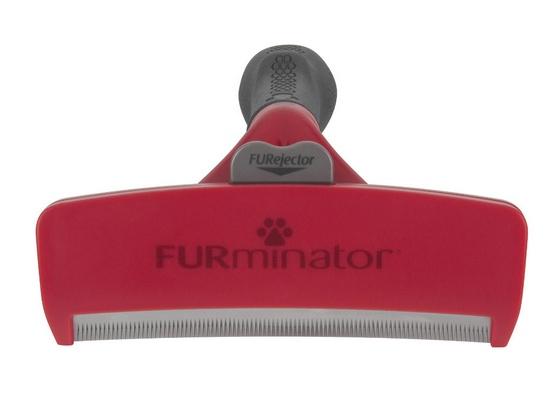 FURminator dla psów długowłosych Giant [141167]-2
