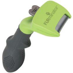 FURminator dla psów krótkowłosych Small [141006]-1