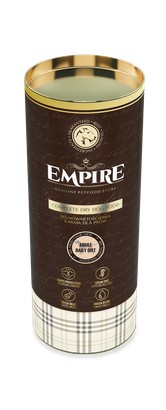 Empire Dog Adult Daily Diet 340g-1