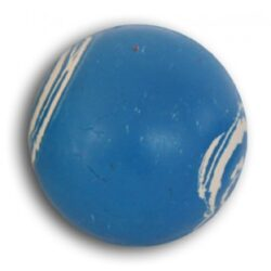 Fixi Piłka nr2 średnia 6cm-1
