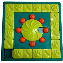 Nina Ottosson Multipuzzle - gra edukacyjna [69663]-1