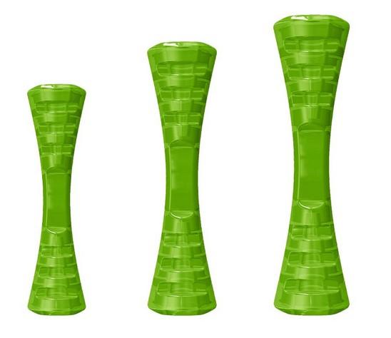 Bionic Urban Stick Large gryzak zielony [30083]-2