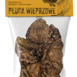Bult Płuca wieprzowe 50g-1