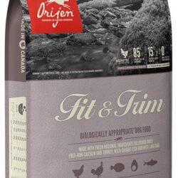 Orijen Fit & Trim 6kg-1