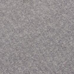 Bimbay Pokrowiec do kanapy zamszowy r.2 - 80x65cm szary-1