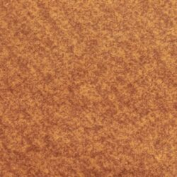 Bimbay Pokrowiec do kanapy zamszowy r.2 - 80x65cm złoty-1